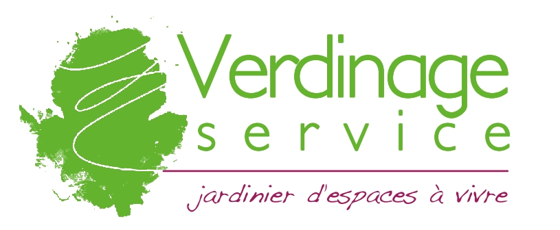 Verdinage service verdinage services for Entretien jardin deductible des impots