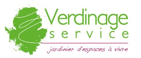 Verdinage Service